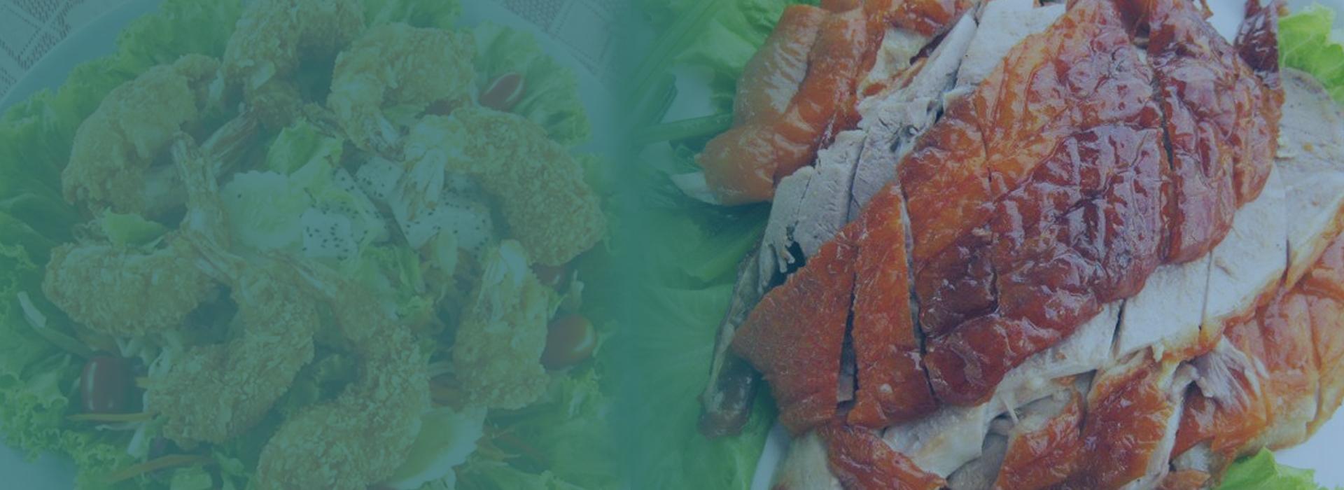 ชัยมาลา โต๊ะจีนอร่อย ราคาถูก